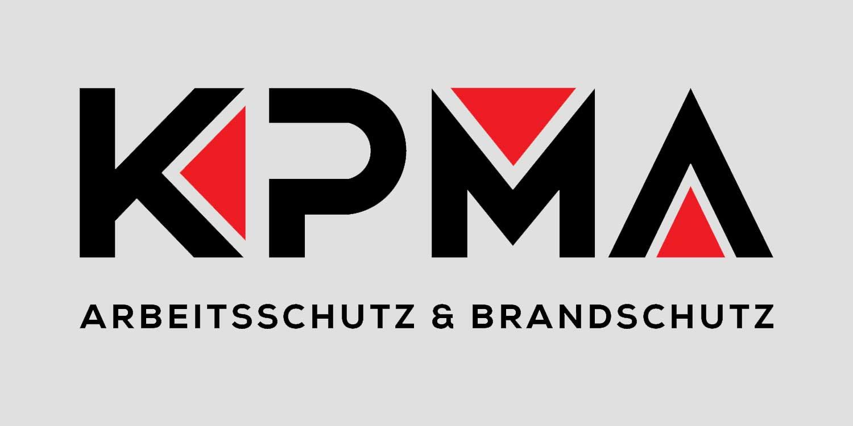 KPMA Ihr Partner für Arbeitsschutz, Brandschutz, Managementsysteme und Schulungen in Essen, NRW und auf Wunsch bundesweit.